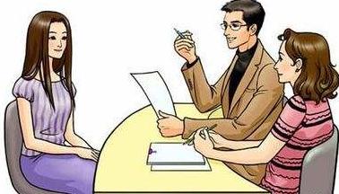 事业单位面试备考:事业单位面试,你必须突破的几道关卡