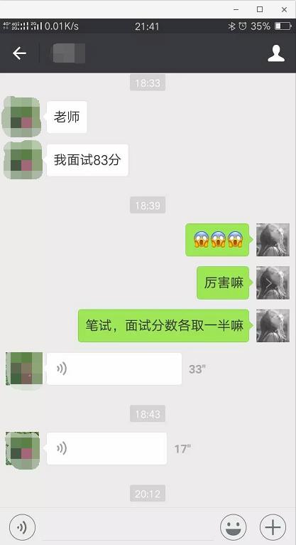 1516515846(1).jpg