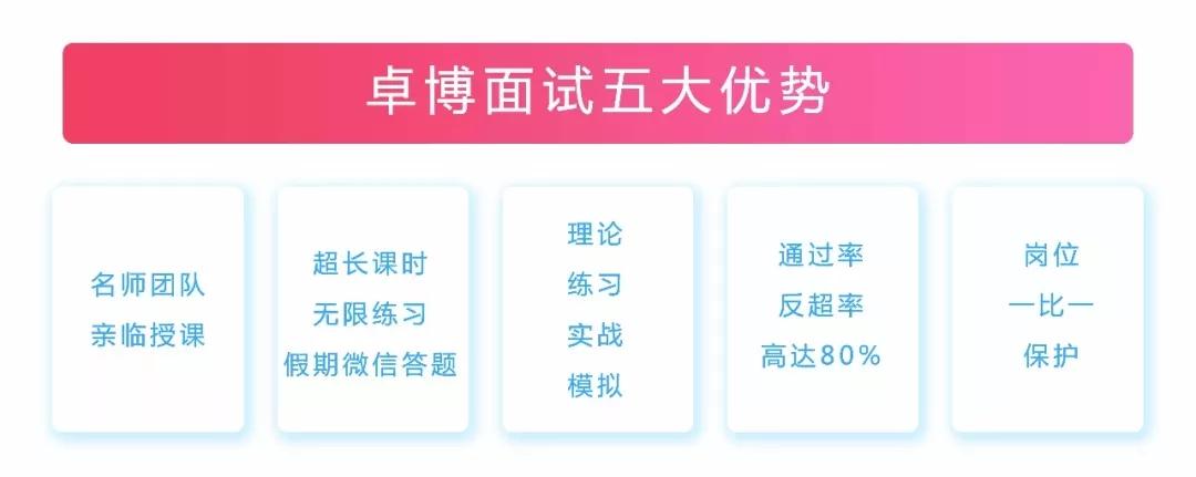 五大优势.webp.jpg