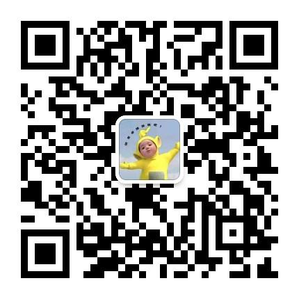 830e6d7f1964f25c408313618550e28.jpg