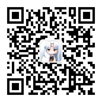 e32a451b0dad36e807b68d6af251f98.jpg