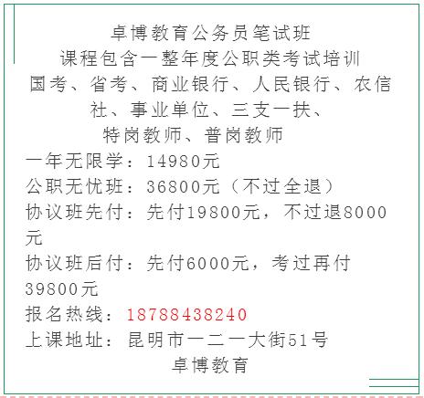 1569228708(1).jpg