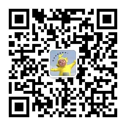 微信图片_20190906190229.jpg