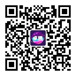 微信图片_20200902164222.jpg